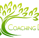 CoachingDirect.org
