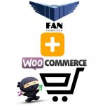 Integrare-AWB-Fan-Courier
