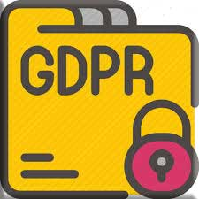 implementare-GDPR pe website
