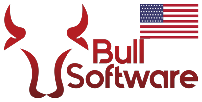 Bull Software USA