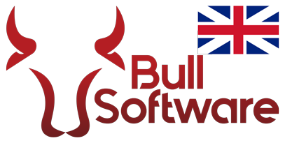 Bull Software United Kingdom